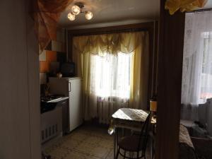 Apartment Frunze, Ferienwohnungen  Vitebsk - big - 4