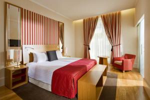 Mamaison Hotel Riverside Prague (2 of 43)