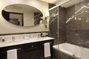 Miramar Hotel by Windsor (4 of 60)