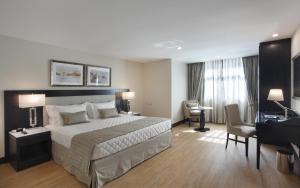 Miramar Hotel by Windsor (35 of 67)