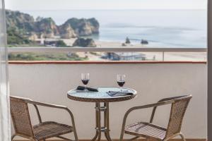 Pestana Alvor Atlantico Residences Beach Suites, Alvor