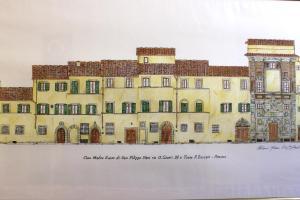 Casa per Ferie Regina Santo Rosario - AbcAlberghi.com