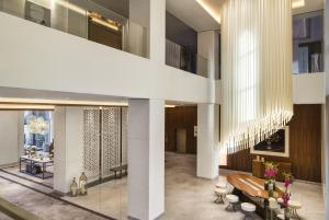 Manzil Downtown Dubai (30 of 43)