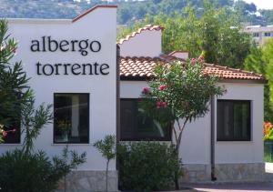 Albergo Torrente - AbcAlberghi.com