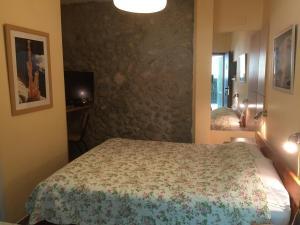 Gil's Guest Rooms, Гостевые дома  Неве-Зоар - big - 26
