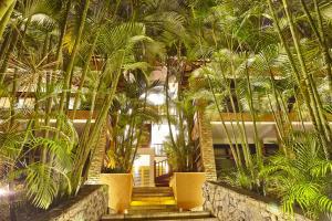 PortoBay Búzios, Hotely  Búzios - big - 64