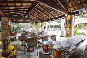 PortoBay Búzios, Hotely  Búzios - big - 26
