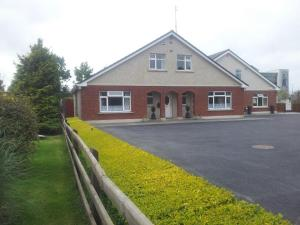 GoldenDawn Guest House, Affittacamere - Citywest