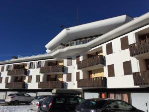 obrázek - Camera Alpe di Siusi