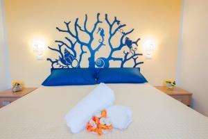 Hotel Maremma Sul Mare - AbcAlberghi.com