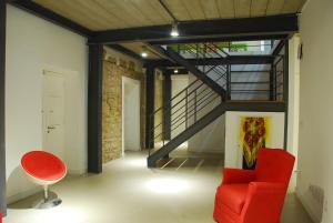 Gaia Comfort Hostel (20 of 104)
