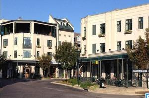 River Inn of Harbor Town (19 of 24)