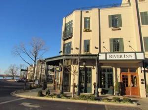 River Inn of Harbor Town (23 of 24)