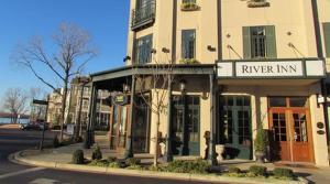 River Inn of Harbor Town (21 of 24)