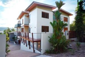 obrázek - Villa One on Murphy - Luxury Holiday Villa