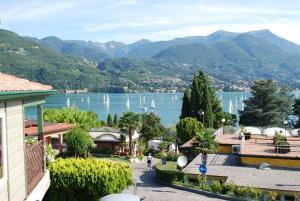 Villaggio Turistico Internazionale Eden - AbcAlberghi.com