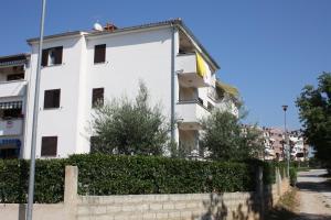obrázek - Apartments Jelovac