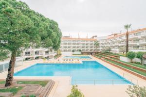 Aqualuz Lagos Hotel & Apartments - S.Hotels Collection