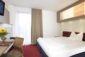 아베나 파크 호텔