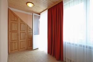 Apartmany Victoria, Apartmánové hotely  Karlove Vary - big - 24