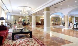 Hotel Cándido - Tabanera del Monte