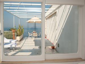 Casa Correale - AbcAlberghi.com