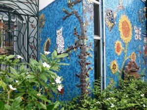 Art House Parklands South - Cassia Park