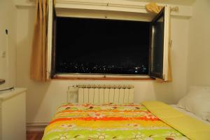 Apartment Brigada, Apartmány  Belehrad - big - 5