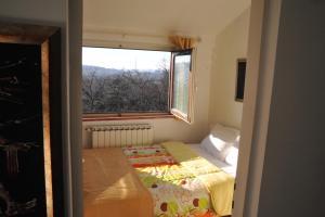 Apartment Brigada, Apartmány  Belehrad - big - 18