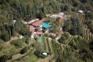 Agriturismo il Mirabile - AbcAlberghi.com