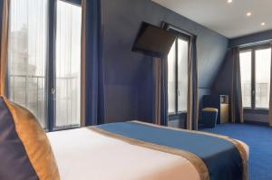 Trianon Gare de Lyon, Hotels  Paris - big - 25
