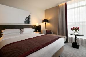 Hilton London Angel Islington (4 of 55)