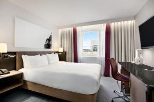 Hilton London Angel Islington (5 of 55)