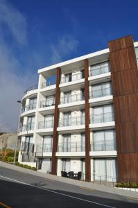 Queenstown Village Apartments, Apartmanhotelek  Queenstown - big - 42
