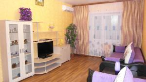 Apartment My Home - Romanovskoye