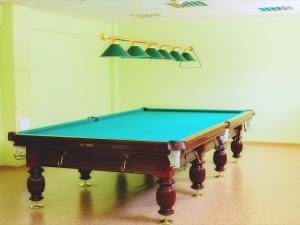 Гостиница Виктория Палас, Отели  Атырау - big - 22