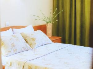 Гостиница Виктория Палас, Отели  Атырау - big - 40