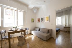 GetTheKey Spring House - AbcAlberghi.com