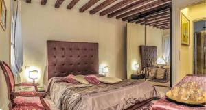 Venice Dream House - Venice