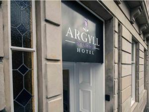 Argyll Western (3 of 25)