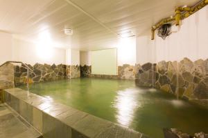 Hotel Seawave Beppu, Hotels  Beppu - big - 60