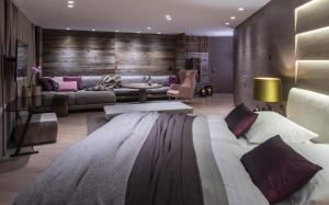 ElisabethHotel Premium Private Retreat- Adults only - Mayrhofen