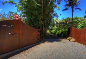 Shearwater Scenic Villas, Vily  Burnt Pine - big - 9