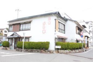 Auberges de jeunesse - Minshuku Katsuya