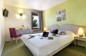 inter-hotel-blois-sud-ikar