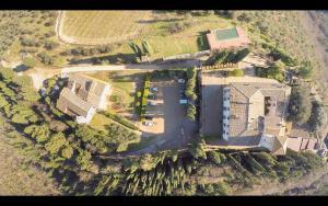 Castello Vicchiomaggio (10 of 40)