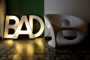 Bad - B&B And Design - AbcAlberghi.com