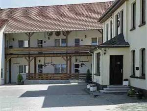 Köhler's Hof - Bledeln