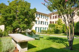 Residence la Limonera - AbcAlberghi.com