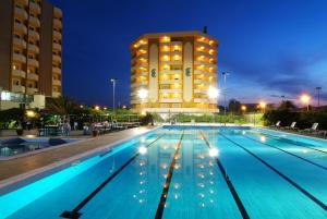 Grand Eurhotel - AbcAlberghi.com
